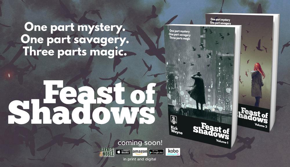 Banner Feast of Shadows.jpg