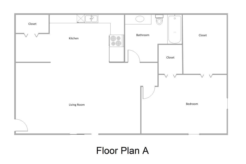 Floor Plan A.png