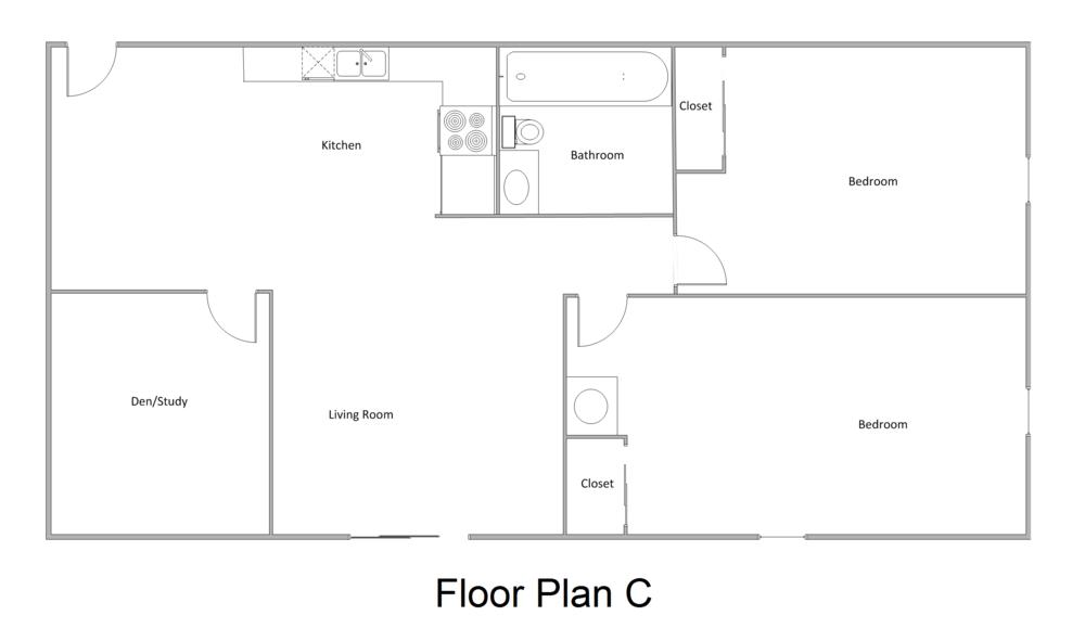 Floor Plan C.png