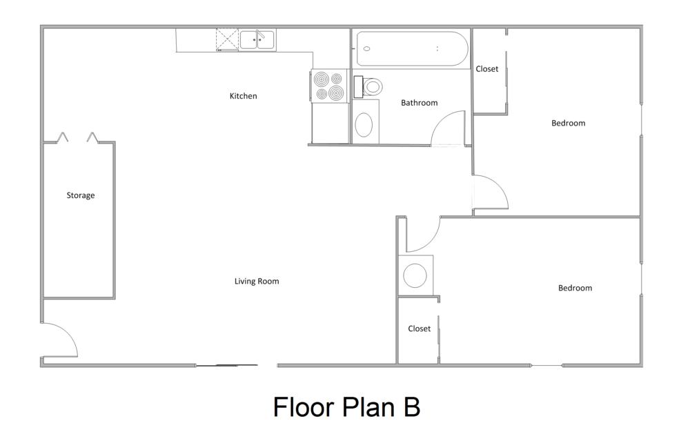 Floor Plan B.png