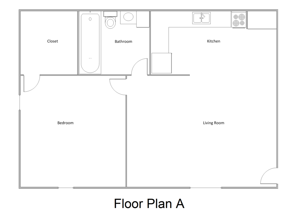 Floor Plan A.png