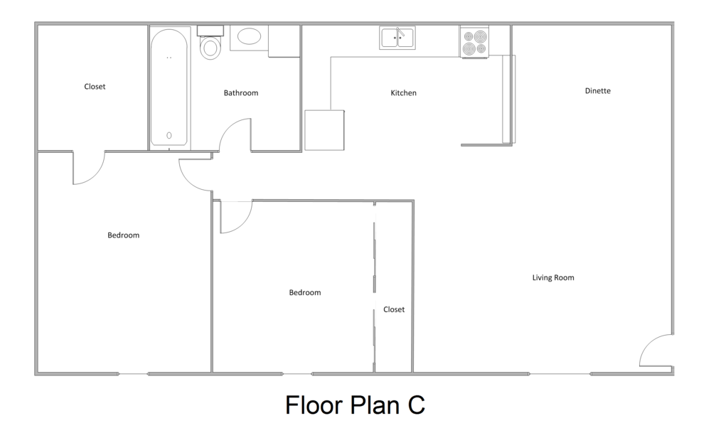 Floor Plan C.png