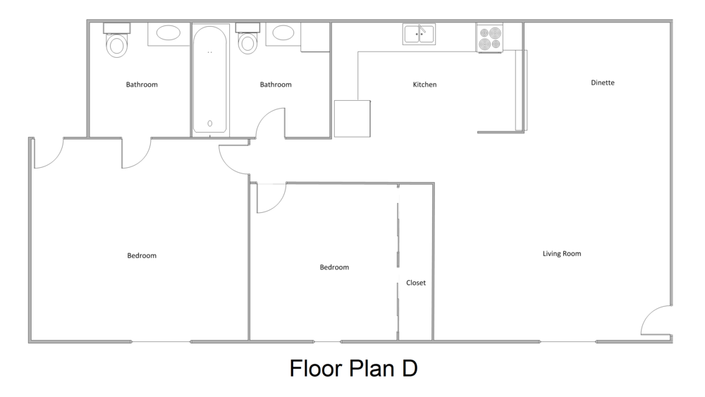 Floor Plan D.png