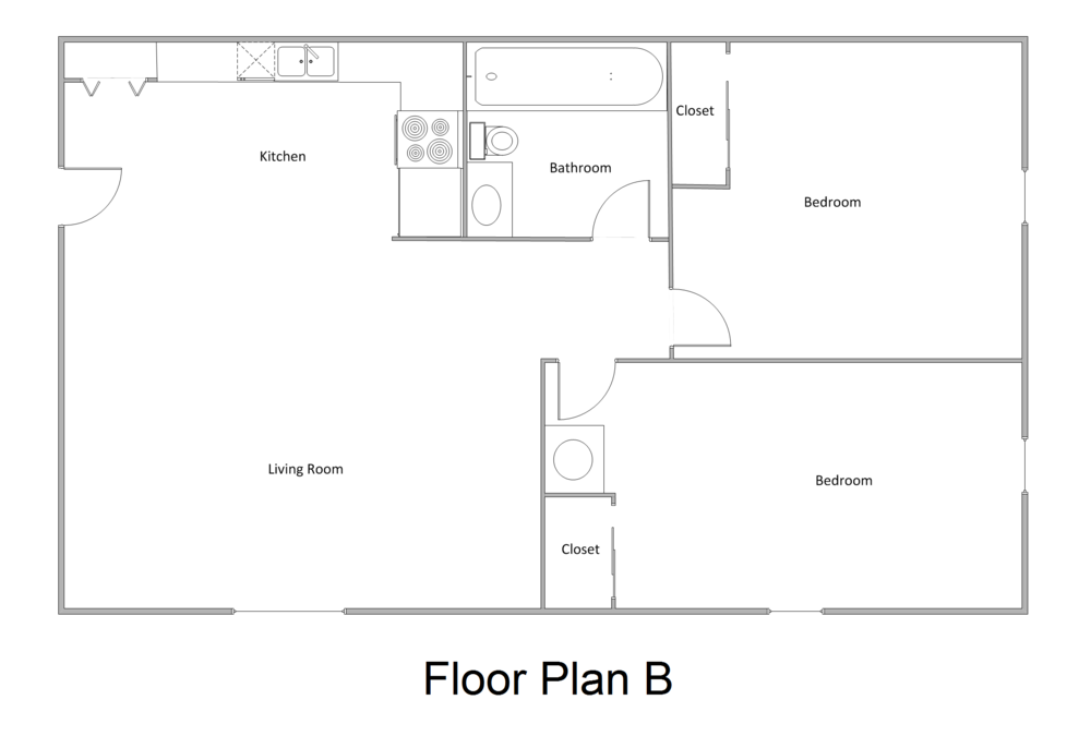 Floor Plan B.png