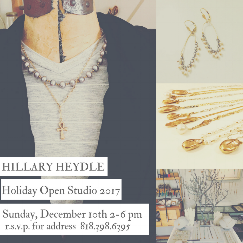 Holiday open studio 2017.PNG