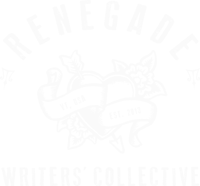 Renegade Writers' Collective: A Writing Center in Burlington, Vermont