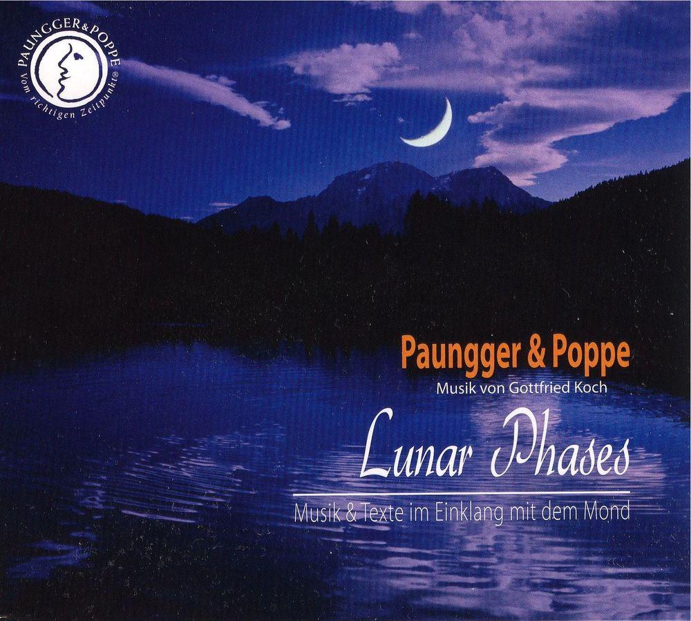 Lunar Phases.jpg