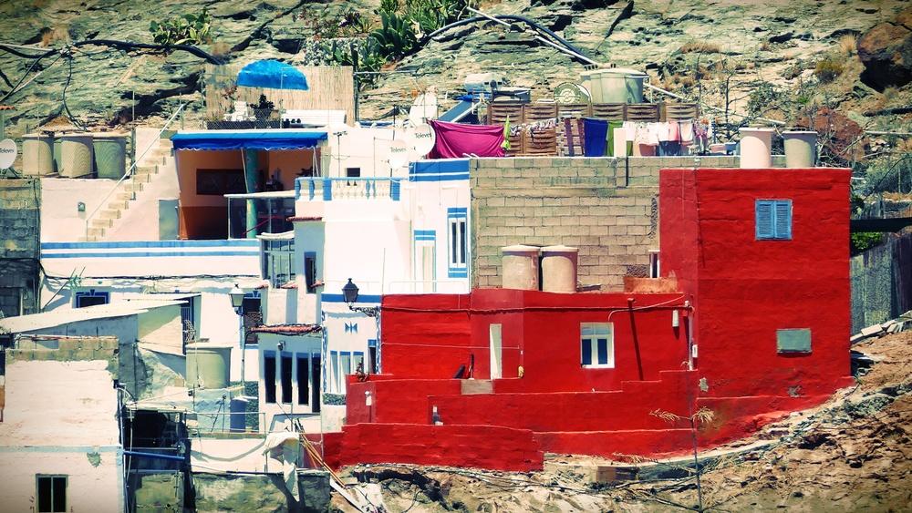 Casa Roja.JPG