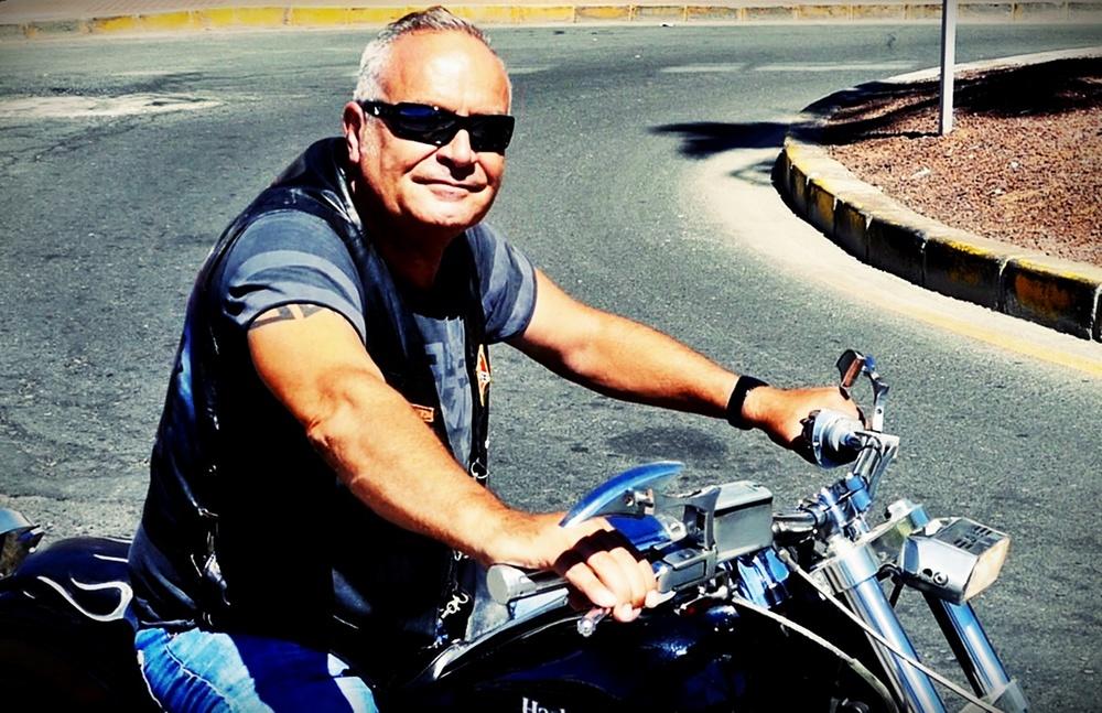 04 Bikerman 2.jpg