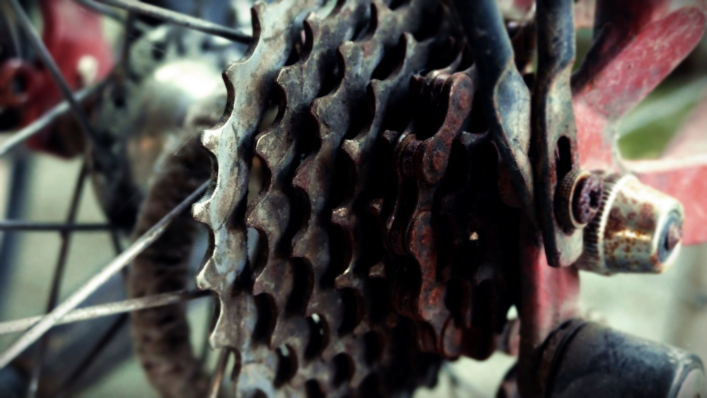 04 Bikegear.JPG