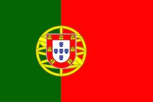 Flagge-von-Portugal.jpg
