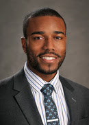 "Chris Bell is a native of Southern California. He is also an alumnus of the University of California, Los Angeles where he majored in Political Science and minored in Philosophy. During his time at the University, he became a member of Alpha Phi Alpha Fraternity Incorporated, Gamma Xi. After graduating in 2013, Chris went on to pursue his Master of Business Administration at Mount Saint Mary's University Los Angeles. Currently, Chris works as a financial advisor for Northwestern Mutual where he works diligently with clients to identify their financial needs and focuses on creating solutions to ensure their goals become reality. Chris' knowledge and experience, along with the expertise of his team, allows him to offer the highest . He can also provide world-class insurance services and internationally recognized investment products. Chris aims to serve you, those of your family or business by offering a holistic approach to assist you with financial planning to foster a financially fruitful life.  ""Plan Differently; call it our motto! My team and I are a group of innovative specialists, here to help you discover what's financially possible and plan for the unexpected. We work hard to help ensure that our clients' money outlasts them. We are setting the standard, pushing limits, and powering what's next for your goals.""   Contact for more information: email:  Chris.Bell@NM.com  website:  chrisbell.nm.com"