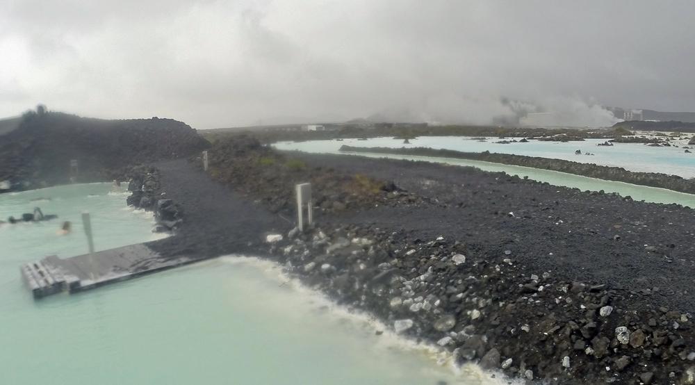Geothermal plant nearby_edited-1.JPG