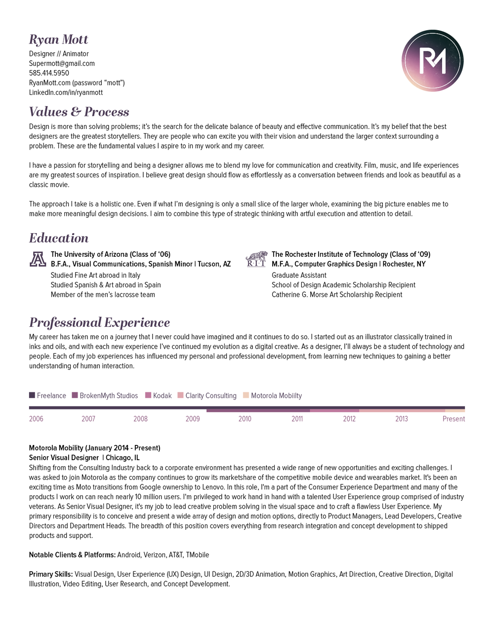 RMott Resume-01.png