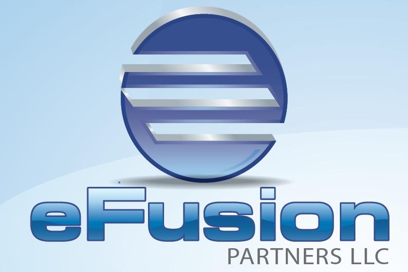 eFusion Logo transparent.jpg