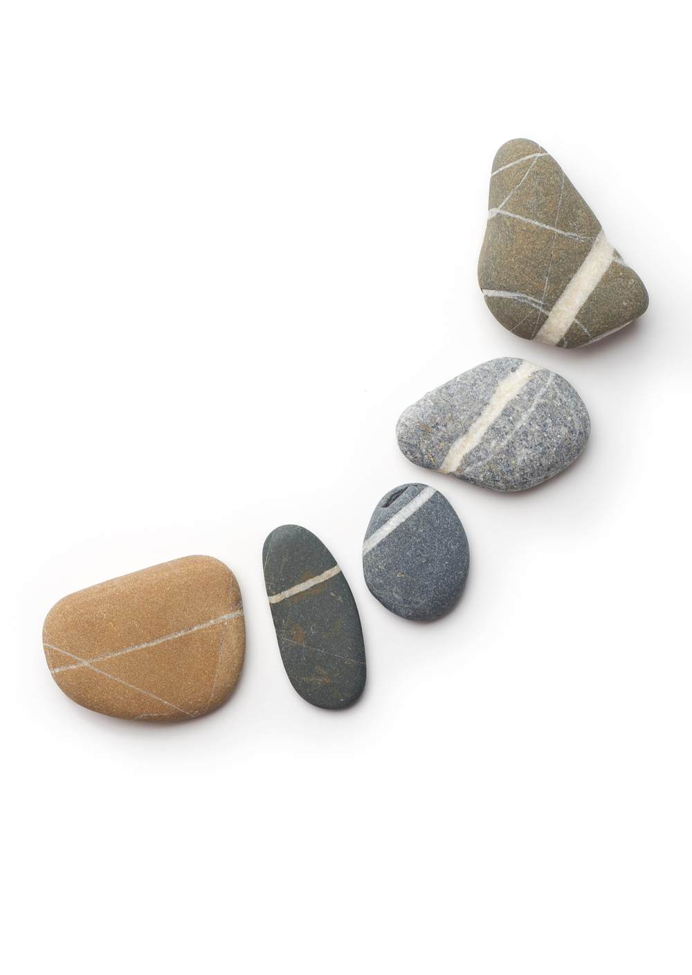 Stones Curved Line up 4x6.jpg