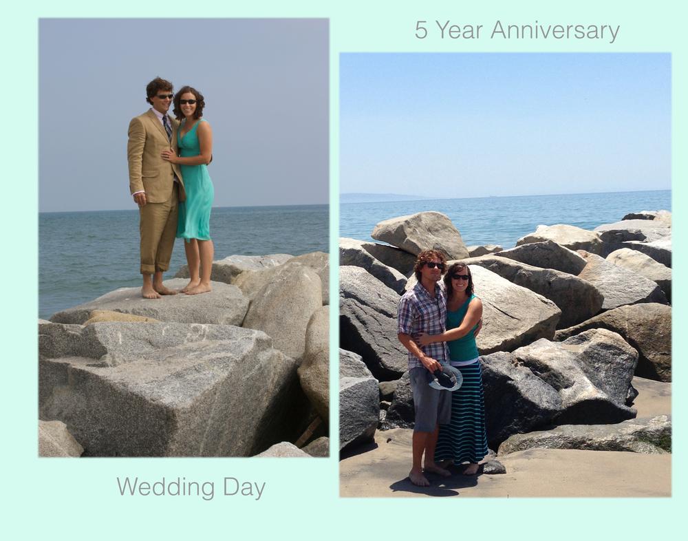 5 year anniversary.001.jpg