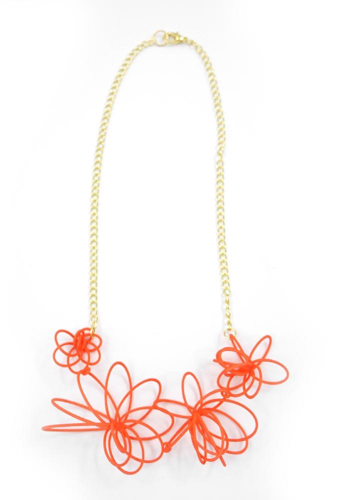 FloraNecklace.jpg