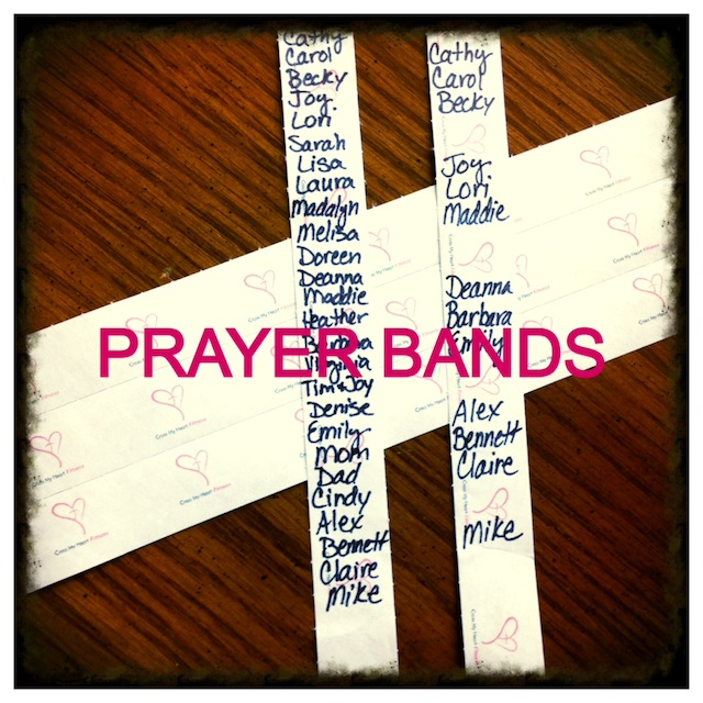 prayer bands - small.jpg