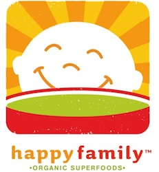 HFamily High Res Logo_102711 SMALL.jpeg