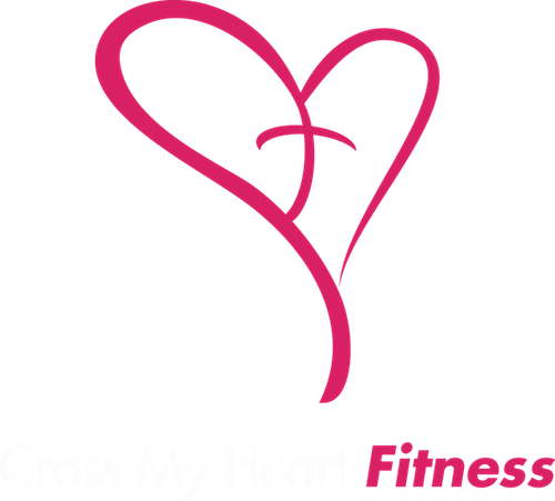 Cross My Heart Fitness