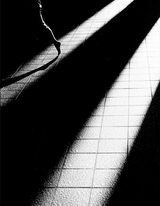 Photo by Yuzuke Sakai