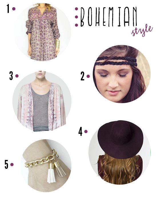 Bohemian_Style(II).jpg