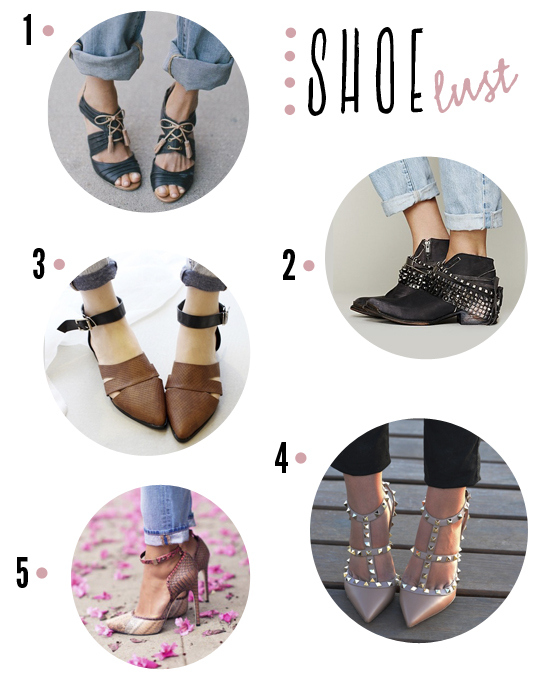 Shoe_Lust(II).jpg