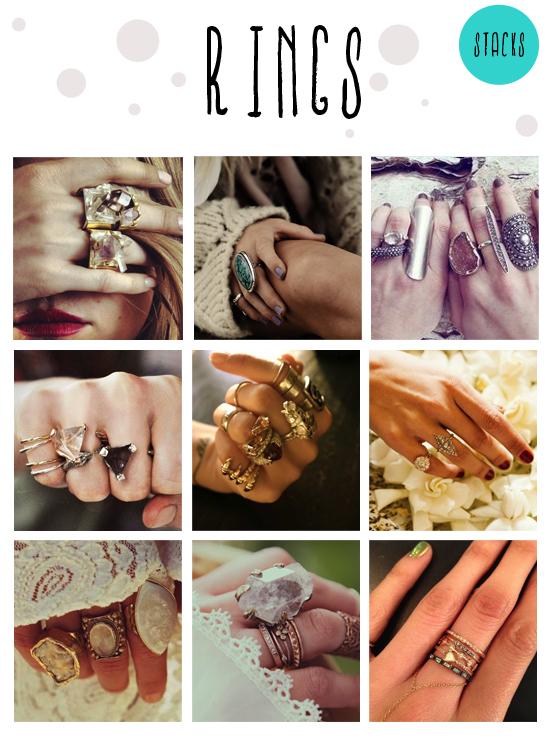 Ring_Stacks.jpg
