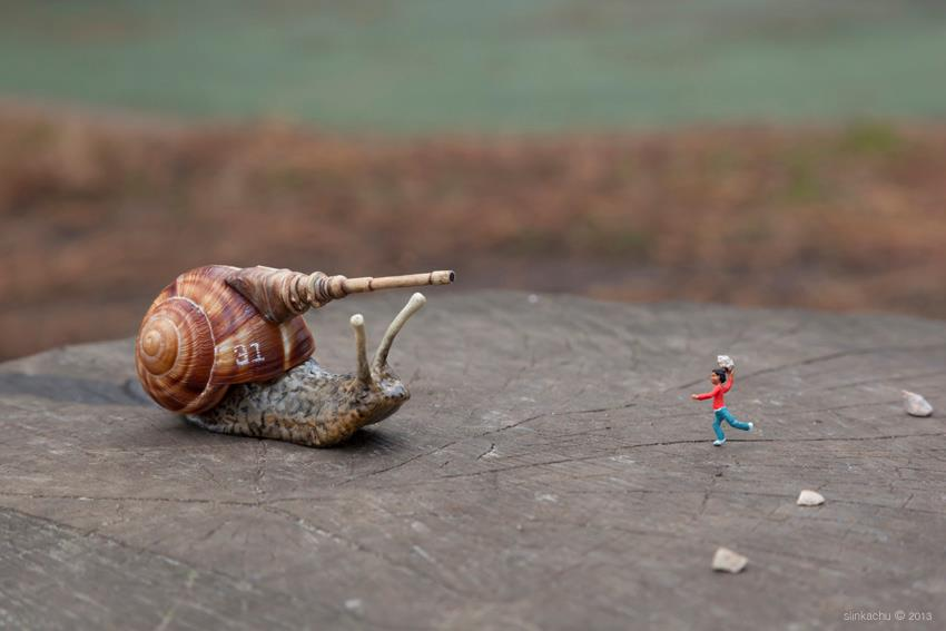 Little-People.-By-Slinkachu-in-London-England-645.jpg