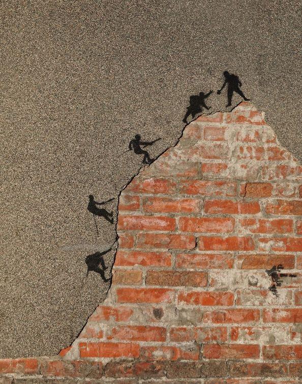 Street-Art-Walkers.jpg
