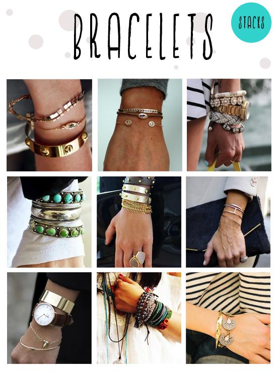 Bracelet_Stacks.jpg