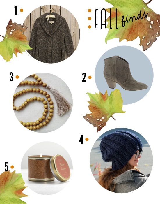 Fall_Finds.jpg