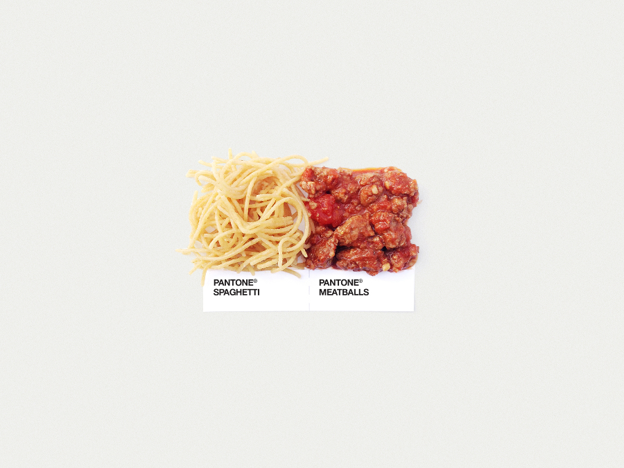 14_spaghettimeatballs_900-1.jpg
