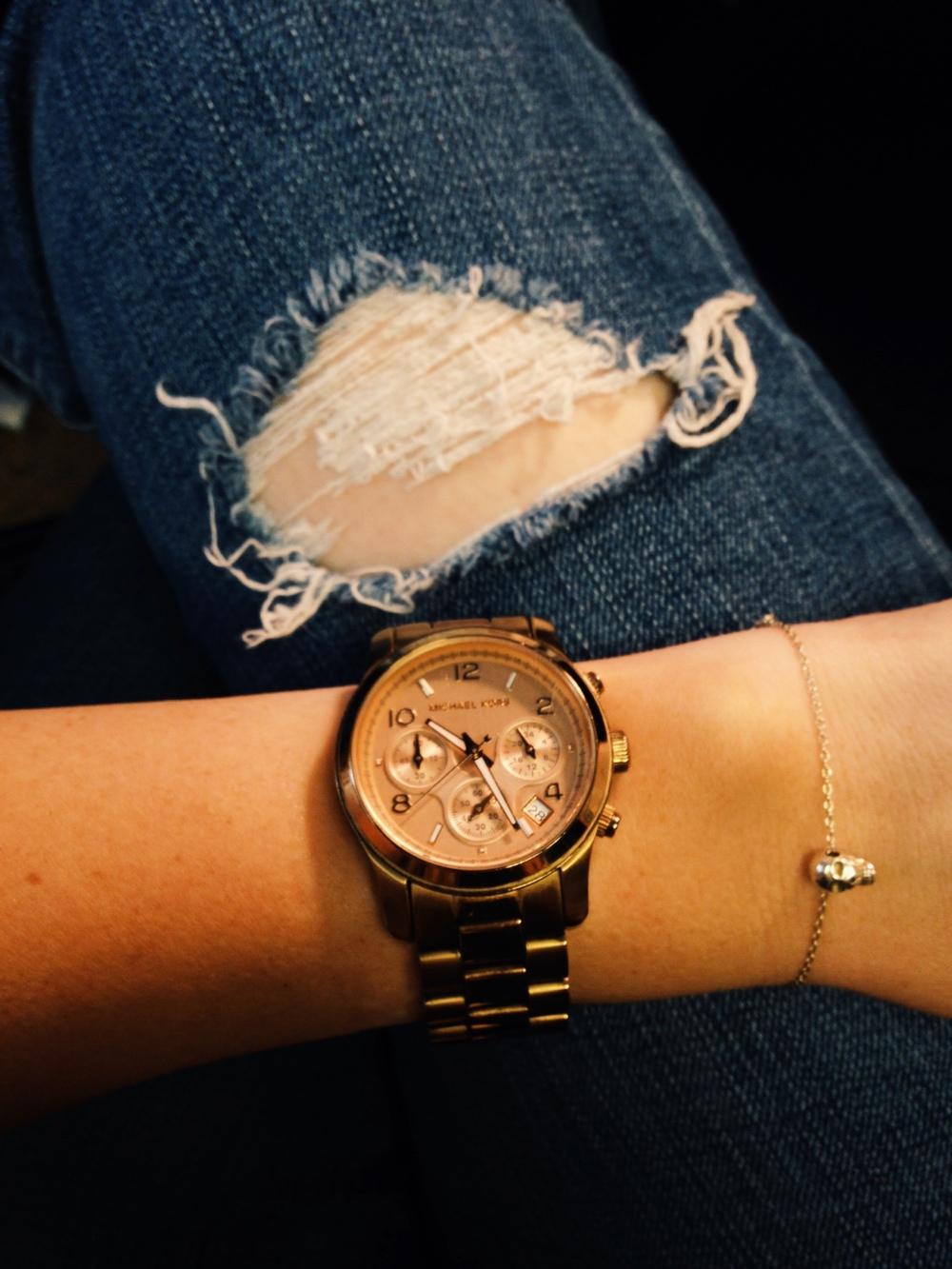 Left_Bracelets.JPG