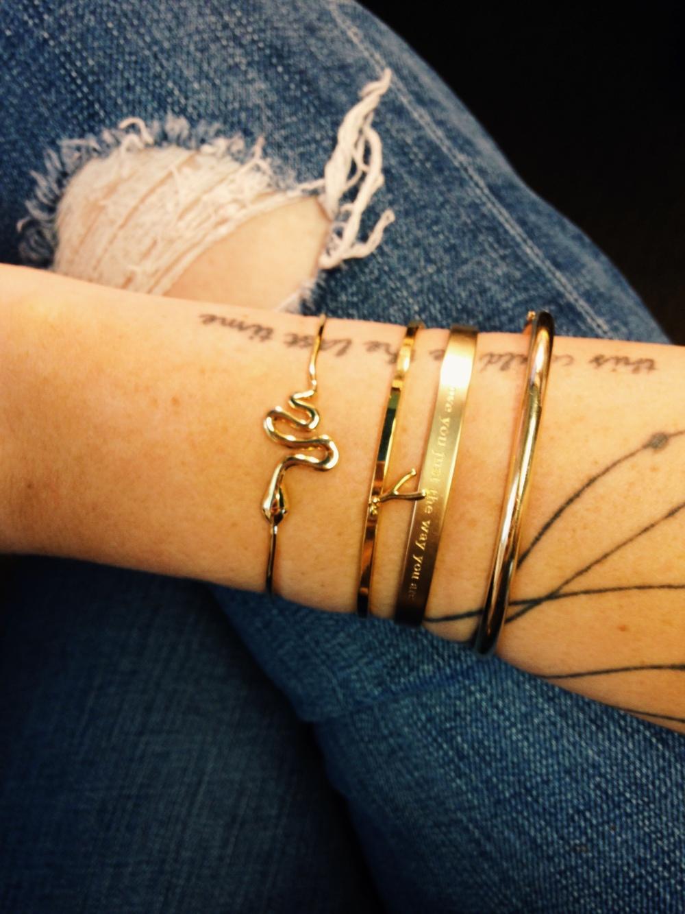 Right_Bracelets.JPG