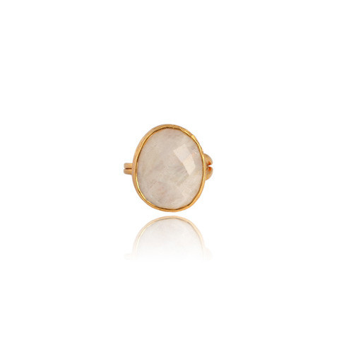 Nougat-Moonstone-Ring_b26946fb-df3c-43d4-8093-d8fdd363d681_large.jpg