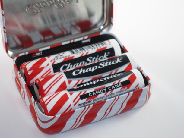 Chapstick-Holiday-Tin.jpg