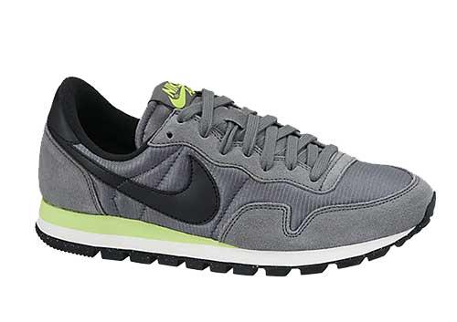 Nikes_Peg.jpg