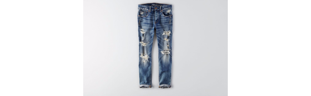 denim10.png