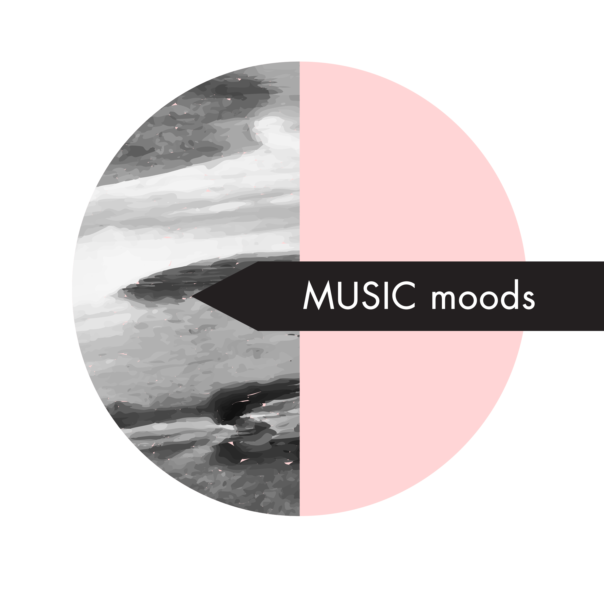 music moods Free radio for everything you do store 50,000 tracks from your personal collection subscribe for on-demand access to 40 million songs and offline listening.