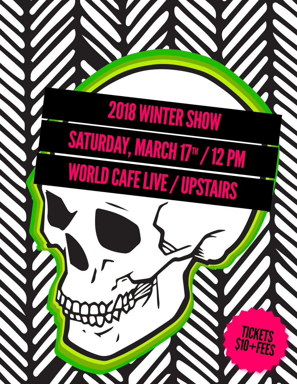 Winter_Poster_2018.jpg