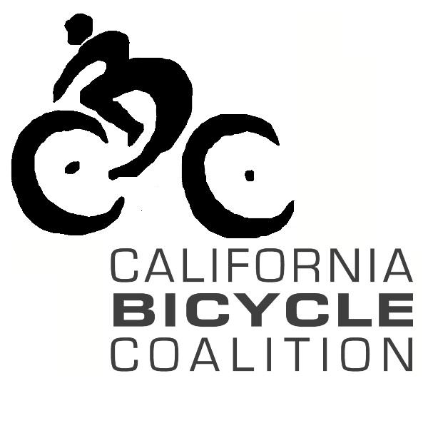 CBC_logo_vertical.jpg