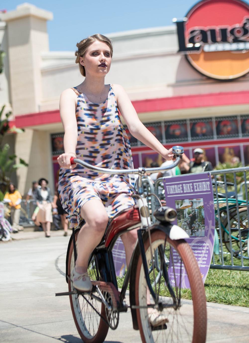 LB bike fest 2013-2609.jpg