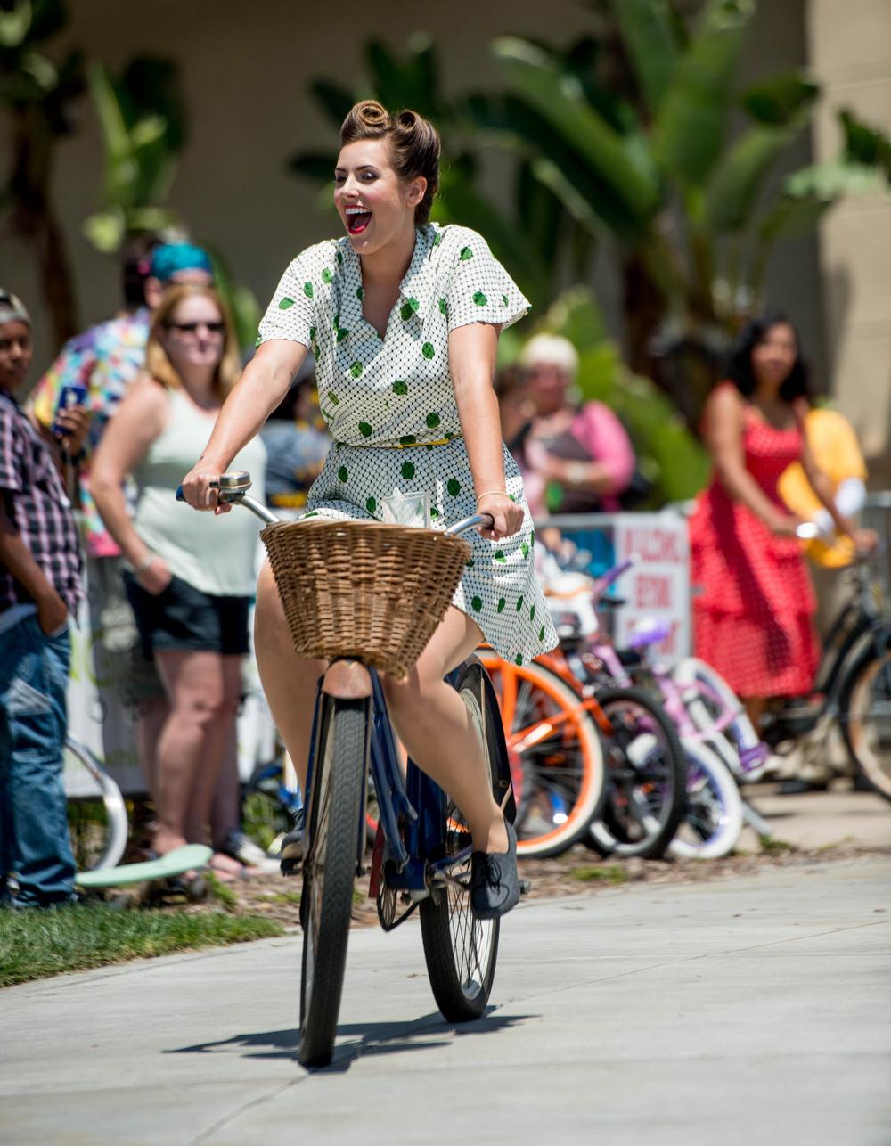 LB bike fest 2013-2640.jpg