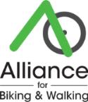 Alliancelogostacked.PNG