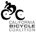 CBC_logo_vertical_print.jpg