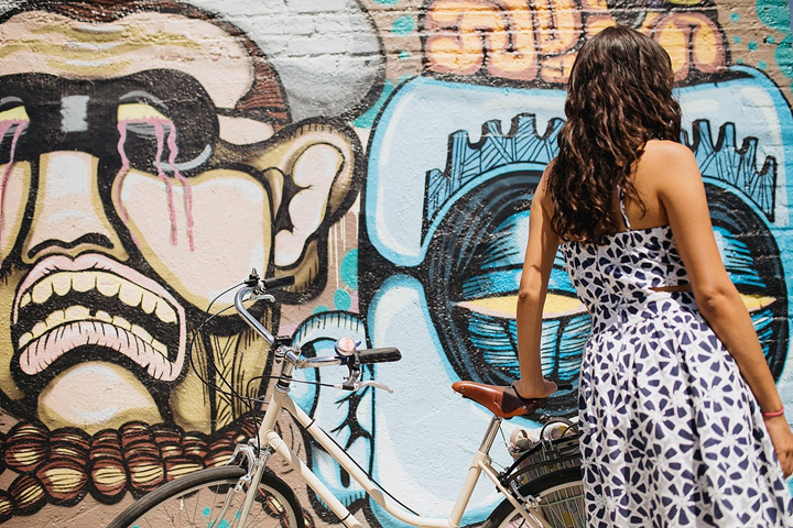 LisaBethAnderson PedalLove Metro0060_web.jpg