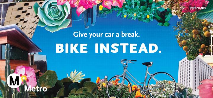 Metro BikeInstead Banner_web.jpg