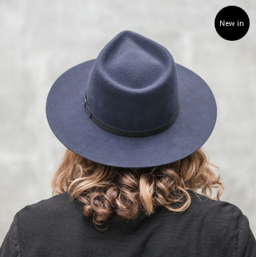 Yellow 108 Dillon Fedora Navy.PNG